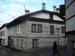 800px-Bansko,_Bulgaria_9