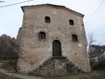 800px-Basilica_of_Saint_Anthonius,_Melnik