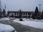 800px-Nikola_Vaptsarov_library_in_Bansko_svik