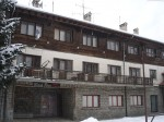 800px-Tourist's_Hostel_in_Bansko_svik