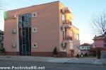 хотел Кедъра, Бургас, море, почивка