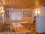 къща Билянска - Билянска, Смолян