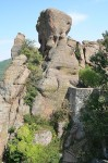 398px-Belogradchik-rocks-fortress-wall-2