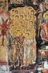 399px-Rozhen_Monastery_-_fresco