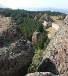 536px-Belogradchik-rocks-fortress-wall-1