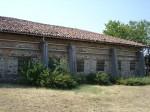 800px-Arbanasi_Architectural_Preserve_2