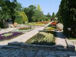 800px-Balchik_Palace_garden_ifb