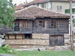 800px-Bulgaria-Malko_Tarnov-01