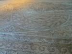 800px-Devnia-mosaics-museum-seasons-2