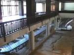 800px-Devnya-mosaics-museum-inside-2