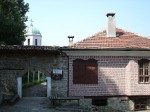 800px-Saint_Nikola_Monastery,_Arbanasi,_Bulgaria