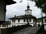 800px-Tryavna-imagesfrombulgaria