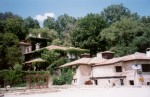 Balchik_Royal_Residence_Gruev_2
