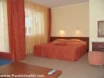 hotel bahami3