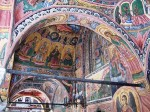 800px-Chalcidicum_around_Church_at_Troyan_2
