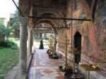 800px-Eglise_ste_vierge_troyan_monastere