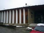 800px-Museum_of_Vasil_Levski_Lovech