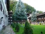 800px-Troyan_Monastery_E3