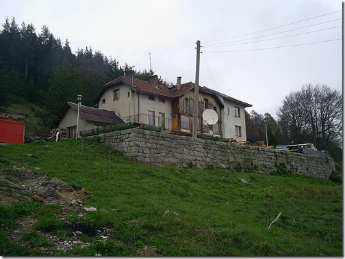 800px-Osogovo_Hut_Bulgaria
