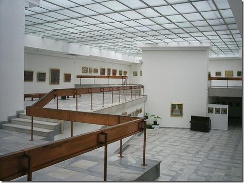 800px-Vladimir_Dimitrov_Gallery_in_Kyustendil