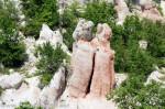 kamenna svatba-1