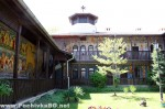 manastir - kurdzhali