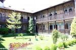 manastir - - kurjali