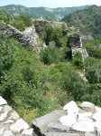 450px-Asenova-fortress-2008-06-01-6