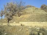 800px-Thracian_tomb_near_Starosel_svik