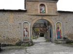 5057__600x450_kilifarevski-manastir-1