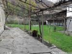 5064__600x450_kilifarevski-manastir-16