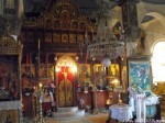 5065__600x450_kilifarevski-manastir-17