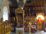 5066__600x450_kilifarevski-manastir-18