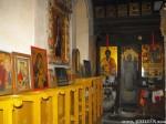 5070__600x450_kilifarevski-manastir-21