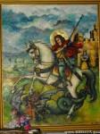 5073__600x450_kilifarevski-manastir-24