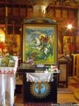 5074__600x450_kilifarevski-manastir-25
