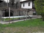 5082__600x450_kilifarevski-manastir-6