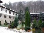 troyanski manastir (1)