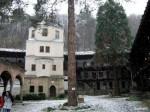 troyanski manastir (10)