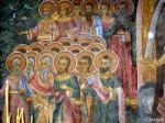 troyanski manastir (14)