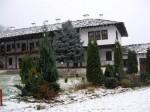 troyanski manastir (16)