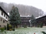 troyanski manastir (17)