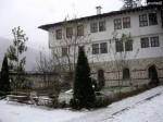 troyanski manastir (19)