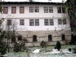 troyanski manastir (2)