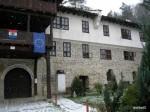 troyanski manastir (6)