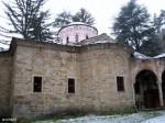 troyanski manastir (9)