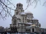 800px-Alexander_Nevski_Cathedral_2006-1