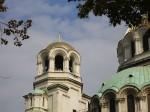800px-Alexander_Nevsky_Cathedral_2