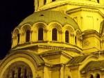 800px-Bulgaria-Alexander_Nevsky-09