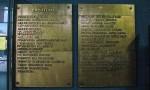 800px-List-of-Benefactors-Sofia-EandM-Museum1